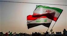 روابط تهران-بغداد در دوره الکاظمی به کدام سو می رود؟