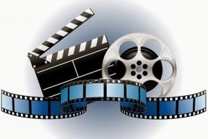 گزارش فیلمهای سینمایی آخر این هفته سیما