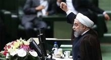 مجلس نباید با «سوال از رئیسجمهور» بهدنبال اثرگذاری اقتصادی باشد