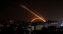 جزئیات انفجار در نزدیکی تأسیسات هستهای اسرائیل
