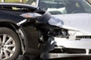 تغییر روش محاسبه خسارت تصادفات