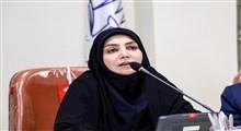 کرونا در ایران / ۲۵۰۱ ابتلا و ۱۶۹ فوتی جدید کرونا در کشور