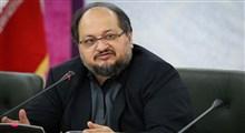 شریعتمداری خبر داد؛ اجرای طرح خرید اعتباری با هدف تحریک تقاضا برای کالاهای ایرانی