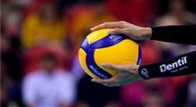 فدراسیون جهانی والیبال تقویم  رقابت های سال ۲۰۲۱ را به روز رسانی کرد