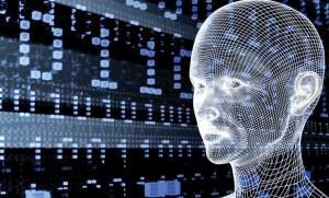 ایران در بین ۷ کشور اول تولیدعلم هوش مصنوعی + اسامی پژوشگران برتر کشور