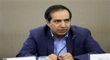 رئیس سازمان سینمایی: سینمای مستند میتواند به بیان حقایق راستین ایران بپردازد