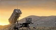 هدف آمریکا از افزایش تحرکات نظامی در عراق چیست؟