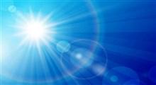 کرونا در چه مدتزمانی توسط نور خورشید غیرفعال میشود؟