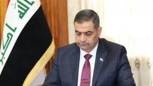 آمادهباش نظامی در عراق به دستور وزیر دفاع/ نشست فوقالعاده روسای ۳ گانه