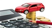 دارندگان وسایل نقلیه عمومی مشمول مالیات بر درآمد میشوند