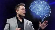 ساخت دستگاهی که مغز انسان را به یک رایانه متصل میسازد