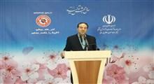 گمانه های تاره درباره منشاء کرونا در ایران
