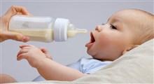 نحوه شیردهی به نوزادان متولد شده از مادران مبتلا به کرونا چگونه است؟