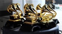 شب تاریخی زنان در جوایز گرمی ۲۰۲۱/  بیانسه و تیلور سویفت رکورد زدند