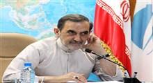 ایران تمدن اسلامی را احیا میکند | اعتراف امریکا به ایجاد داعش
