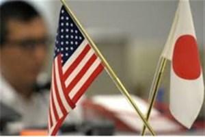 ژاپن درخواست آمریکا برای اعزام نیرو برای پیوست به ائتلاف دریایی در تنگه هرمز را رد کرد