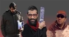 در جشنواره فیلم فجر باید منتظر کدام فیلمسازان جوان باشیم؟