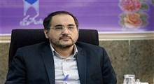 دکتر بابک نگاهداری به سمت مشاور و رئیس حوزه ریاست مجلس منصوب شد