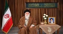 رهبر معظم انقلاب به مناسبت سالگرد رحلت امام خمینی(ره) سخنرانی میکنند