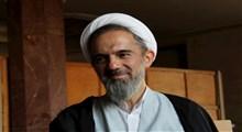 عضو ستاد استهلال دفتر رهبر انقلاب: یکشنبه «عید سعید فطر» است