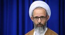 حجتالاسلام رجبی جایگزین آیت الله مصباح شد