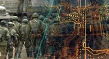 جنگ ترکیبی علیه ملت ایران