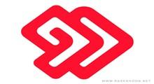 «مجله بارداری» از اول خرداد روی آنتن شبکه دو میرود
