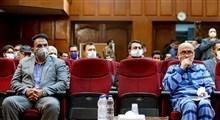 اکبر طبری به ۳۱ سال حبس تعزیری محکوم شد / حکم طبری قطعی نیست+ واکنش کاربران