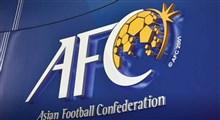 فیفا با زمان پیشنهادی AFC برای انتخابی جام جهانی موافقت کرد/ مشخص شدن تاریخ رسمی 4 دیدار ایران