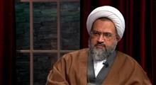 نظر فقهی درباره تجمعها در دوران کرونا/ فقه تابع نظر کارشناسان است