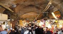 ۵۰ درصد از شهروندان تهرانی هنوز ابتلا به کرونا را جدی نگرفتهاند/ مسئولیت فردی در پیشگیری از شیوع اهمیت زیادی دارد