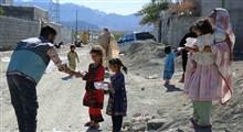 داستان سیستانو بلوچستان؛ جهادیهای دست تنها