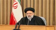 نظارت و شفافیت دو رکن اساسی در حکمرانی است / پروندههای متعدد ارزی در دادسرای تهران محرمانه نیست