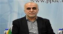 وزیر اقتصاد: ۹۰ درصد مراجعان خواستار مدیریت مستقیم سهام عدالت شدند
