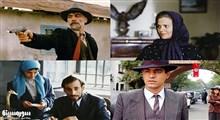تصویر صهیونیسم در سینمای ایران