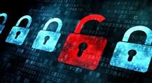 طرح صیانت از فضای مجازی تصویب شد/  نمایندگان موافق و مخالف چه گفتند؟ + واکنش های کاربران