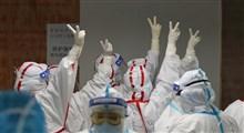 خبر خوش کرونایی از چین: واکسن ما مرحله آزمایش بالینی را پشت سر گذاشت