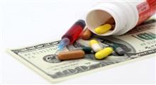 وزیر بهداشت: داروهای اساسی سال آینده گران نخواهد شد / بیماری آنفلوانزا در حال حاضر قابل کنترل است