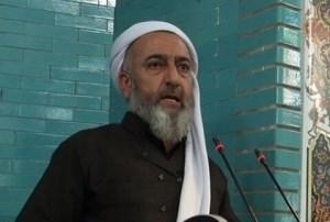 ماموستا انور آدمی: وقف ریشه در اصول بنیادین اسلام دارد