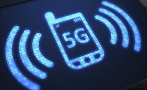 شبکه ۵G در کشور چین آغاز به کار کرد