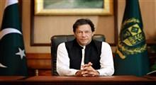 نخست وزیر پاکستان، تحکیم روابط با ایران را مهم ترین دستاورد سیاسی پاکستان خواند