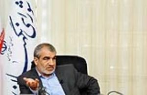 کدخدایی: تعیین شاخصهای رجل سیاسی مستقیما بر عهده شورای نگهبان است