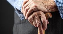 شاخص امید به زندگی در ایران به 76.2 سال افزایش یافت