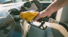مراقب سهمیه ۳۶۰ لیتر بنزین باشید / سهمیه اردیبهشت به چه کسانی تعلق نمیگیرد؟