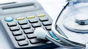 65 درصد پزشکان به دلیل عدم نصب کارتخوان جریمه میشوند