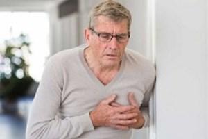 تشخیص «سکته قلبی» یک ماه پیش از وقوع آن