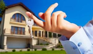 یک قرن انتظار تا خرید خانه/ خانه دار شدن رویایی دست نیافتنی