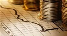 هشدار اقتصاددانان؛ مسیر دولت قبل را نروید