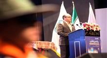 مدیرعامل بنیاد فرهنگی البرز مبنای گزینش منتخبان جایزه البرز را تشریح کرد