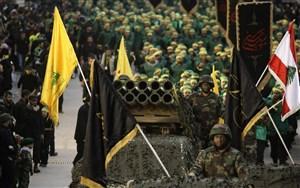 یکی از قویترین ارتشهای جهان: ارتش حزب الله